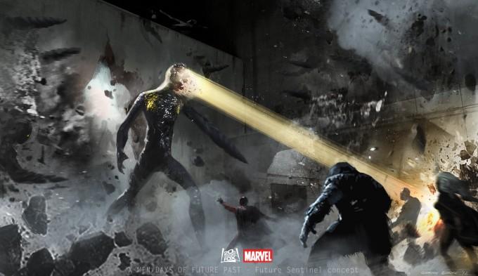 X-Men_Days_of_Future_Past_Sentinel_Concept_Art_GB_01