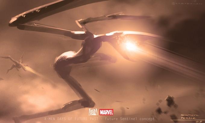 X-Men_Days_of_Future_Past_Sentinel_Concept_Art_GB_02