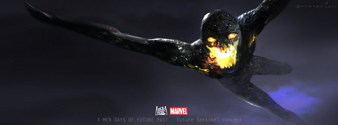 X-Men_Days_of_Future_Past_Sentinel_Concept_Art_GB_03