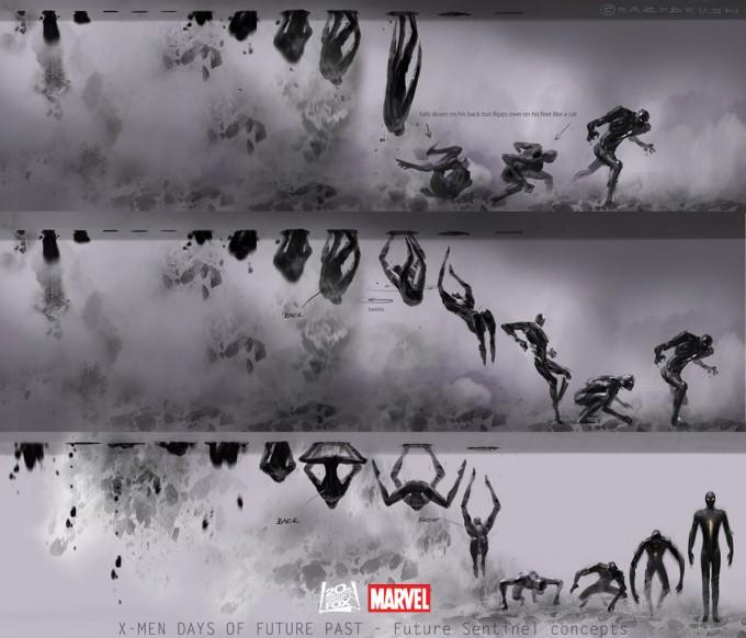 X-Men_Days_of_Future_Past_Sentinel_Concept_Art_GB_04