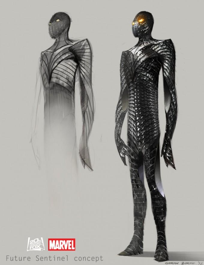 X-Men_Days_of_Future_Past_Sentinel_Concept_Art_GB_05