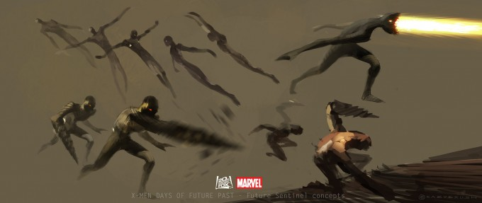 X-Men_Days_of_Future_Past_Sentinel_Concept_Art_GB_06
