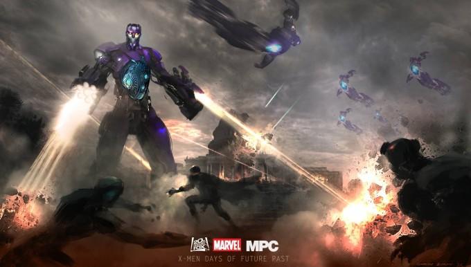 X-Men_Days_of_Future_Past_Sentinel_Concept_Art_GB_07