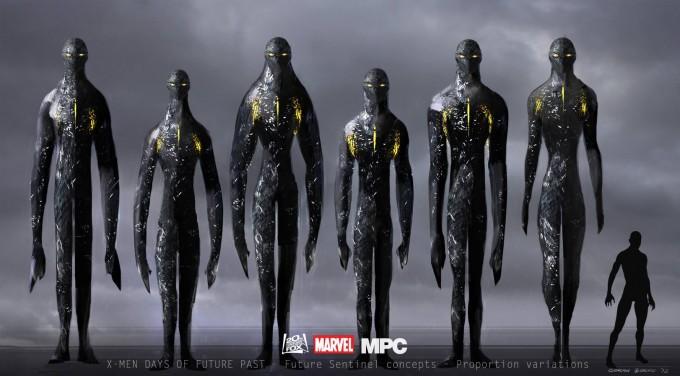 X-Men_Days_of_Future_Past_Sentinel_Concept_Art_GB_08