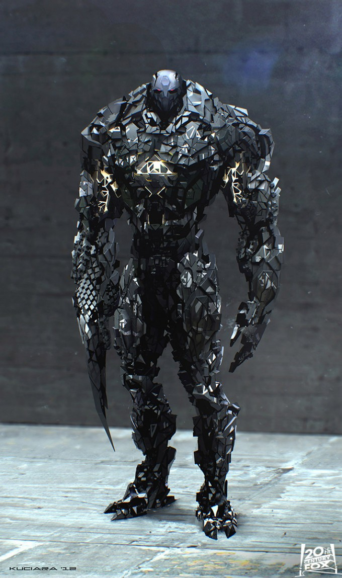 X-Men_Days_of_Future_Past_Sentinel_Concept_Art_MK_01