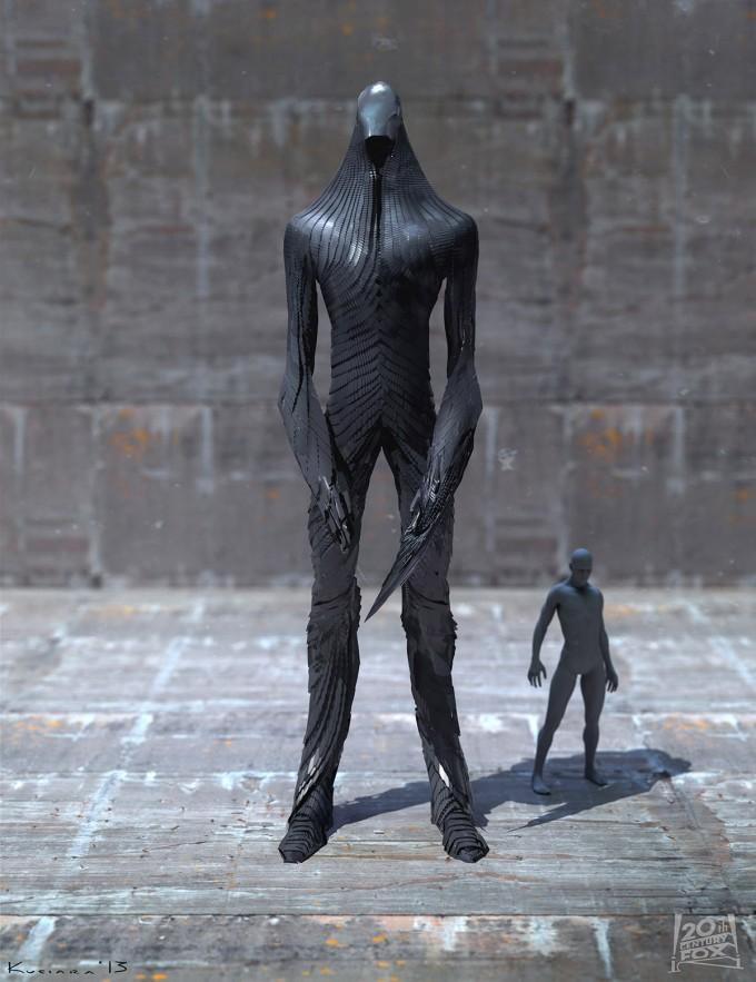 X-Men_Days_of_Future_Past_Sentinel_Concept_Art_MK_02