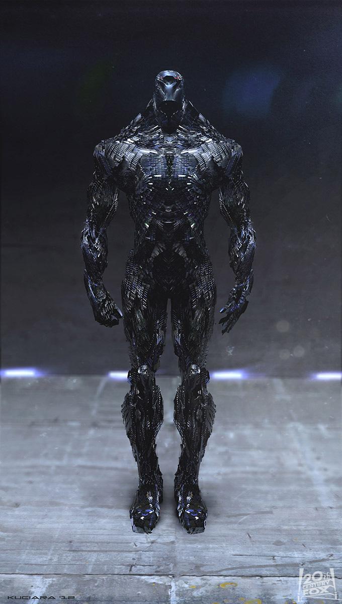 X-Men_Days_of_Future_Past_Sentinel_Concept_Art_MK_03