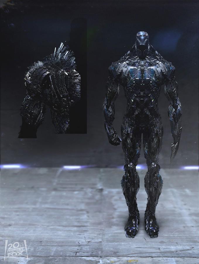 X-Men_Days_of_Future_Past_Sentinel_Concept_Art_MK_04