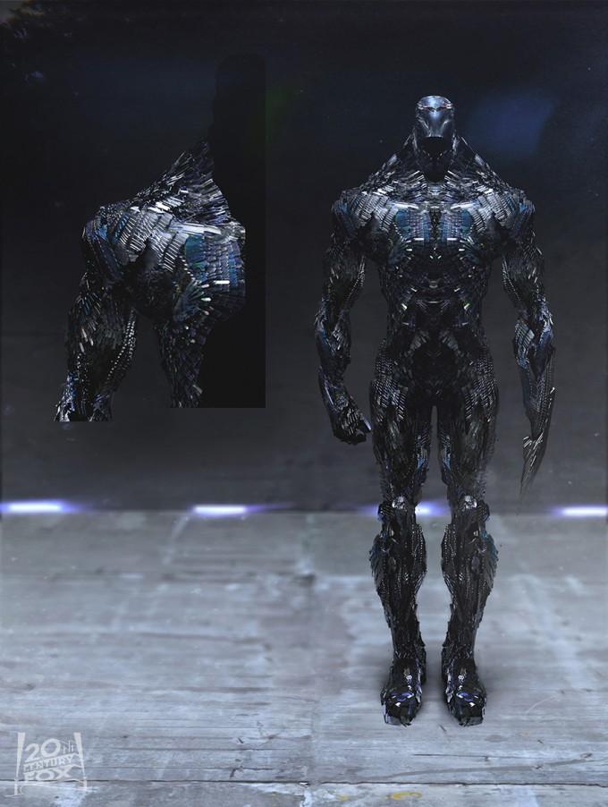 X-Men_Days_of_Future_Past_Sentinel_Concept_Art_MK_05