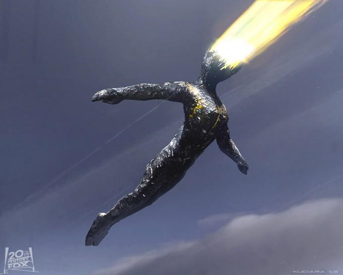 X-Men_Days_of_Future_Past_Sentinel_Concept_Art_MK_07