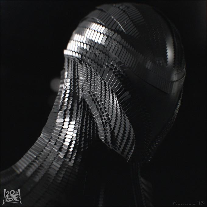 X-Men_Days_of_Future_Past_Sentinel_Concept_Art_MK_08
