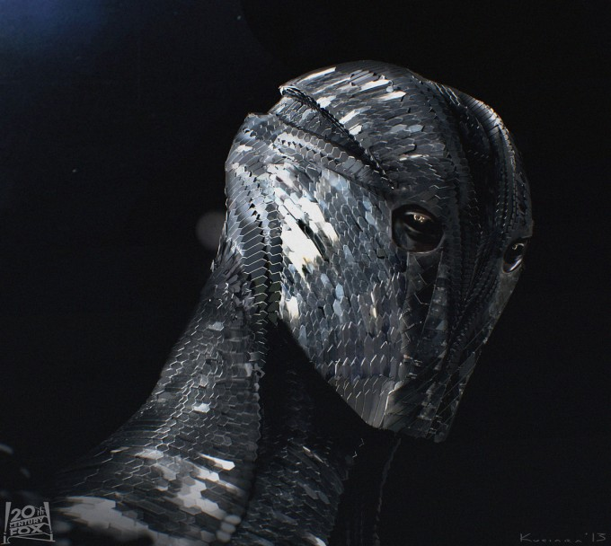 X-Men_Days_of_Future_Past_Sentinel_Concept_Art_MK_10
