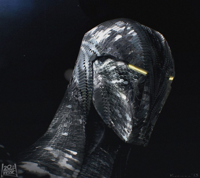 X-Men_Days_of_Future_Past_Sentinel_Concept_Art_MK_11
