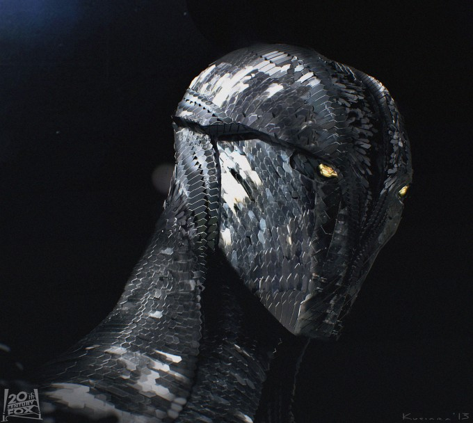 X-Men_Days_of_Future_Past_Sentinel_Concept_Art_MK_12