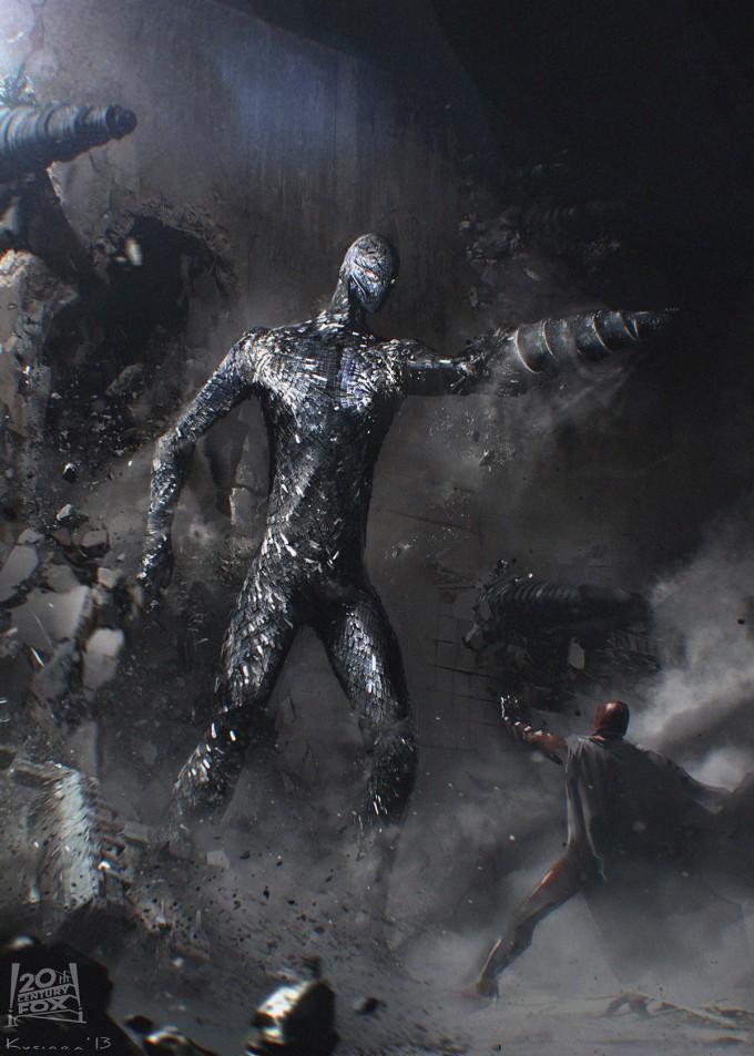 X-Men_Days_of_Future_Past_Sentinel_Concept_Art_MK_13