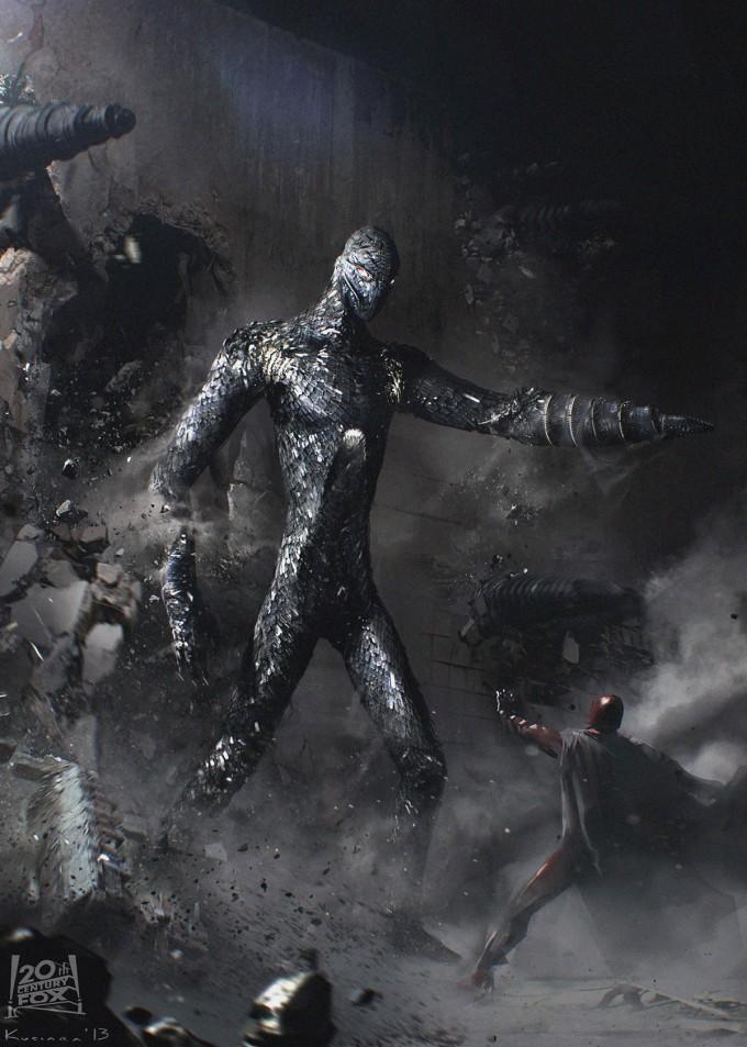 X-Men_Days_of_Future_Past_Sentinel_Concept_Art_MK_14