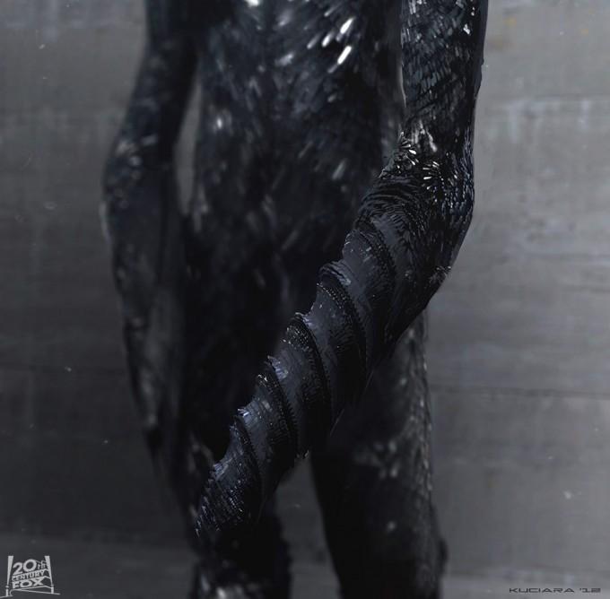 X-Men_Days_of_Future_Past_Sentinel_Concept_Art_MK_15