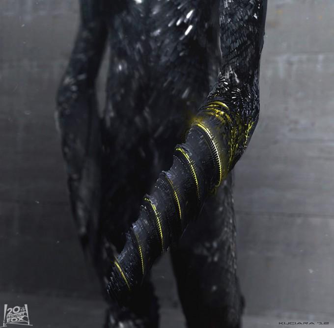 X-Men_Days_of_Future_Past_Sentinel_Concept_Art_MK_16
