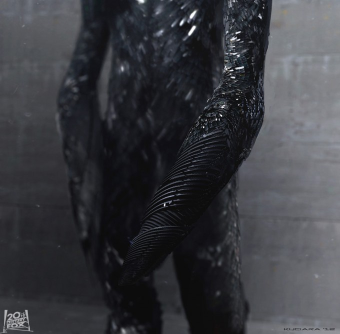 X-Men_Days_of_Future_Past_Sentinel_Concept_Art_MK_17