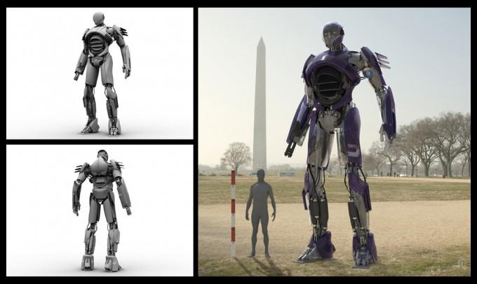 X-Men_Days_of_Future_Past_Sentinel_Concept_Designs_Framestore_02