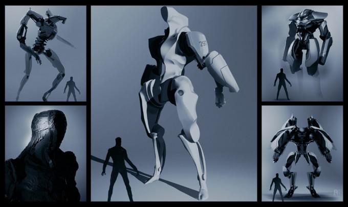 X-Men_Days_of_Future_Past_Sentinel_Concept_Designs_Framestore_03