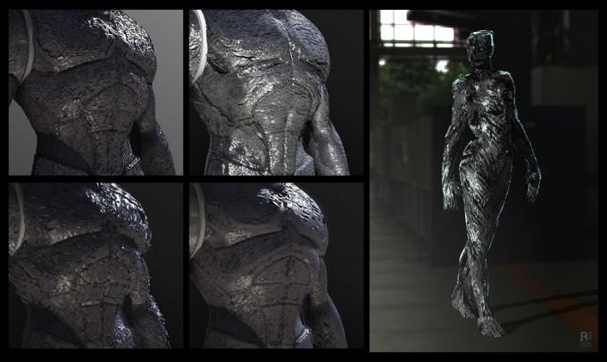 X-Men_Days_of_Future_Past_Sentinel_Concept_Designs_Framestore_04
