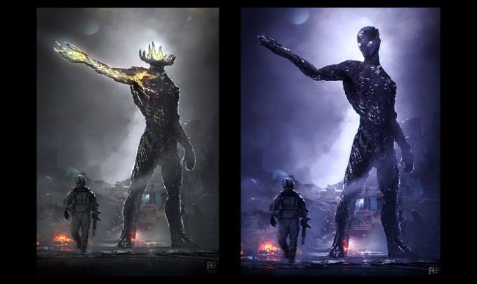 X-Men_Days_of_Future_Past_Sentinel_Concept_Designs_Framestore_05