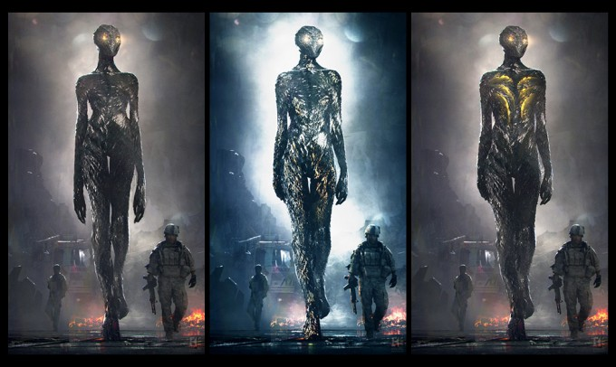 X-Men_Days_of_Future_Past_Sentinel_Concept_Designs_Framestore_06