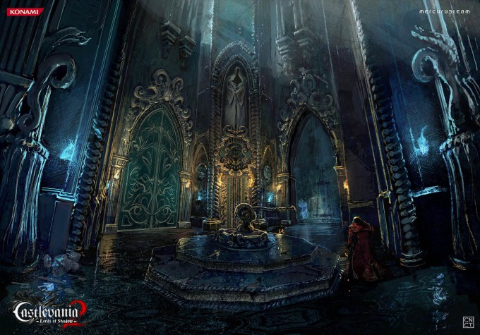Castlevania_Lords_of_Shadow_2_Concept_Art_CarlosNCT_Castle_Nobleesclusa
