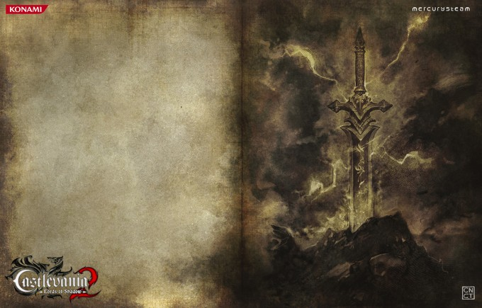 Castlevania_Lords_of_Shadow_2_Concept_Art_CarlosNCT_JourneyBook_VoidSword