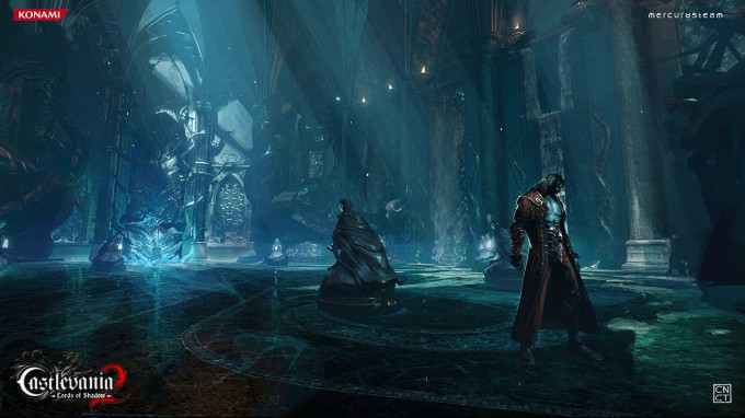 Castlevania_Lords_of_Shadow_2_Concept_Art_CarlosNCT_VoidChamber_Overp