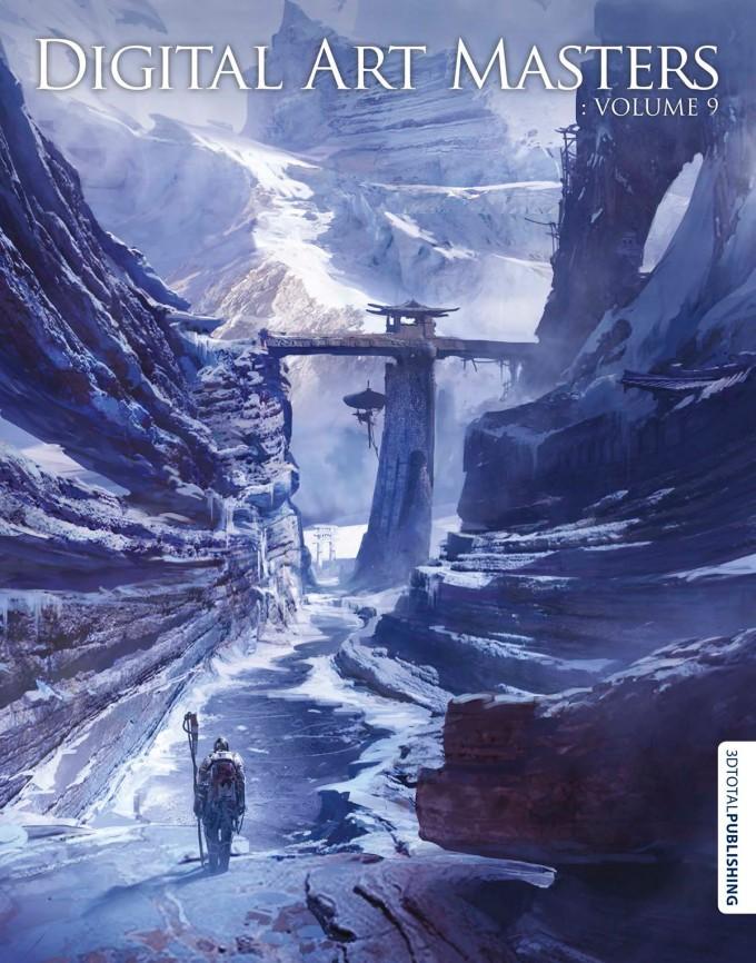 Digital_Art_Masters_vol_9_Cover