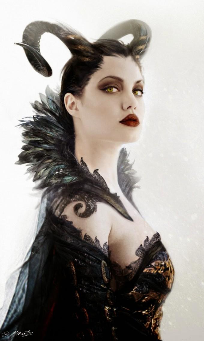 Disney_Maleficent_Concept_Art_JM01