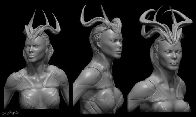 Disney_Maleficent_Concept_Art_JM04-3D_Ortho