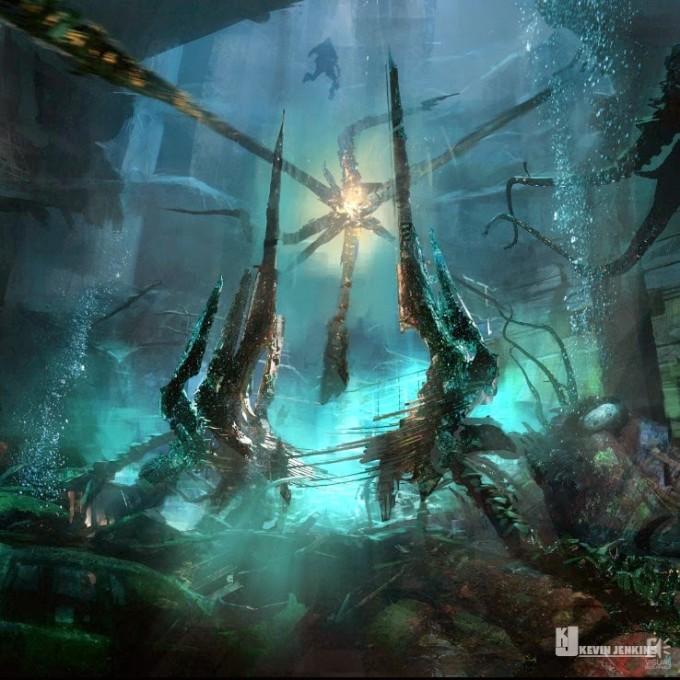 Edge_of_Tomorrow_Concept_Art_Kill_Transmitter_v002_KJ