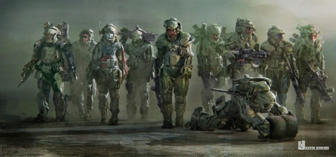 Edge_of_Tomorrow_Concept_Art_Squad_exosuits_01_KJ
