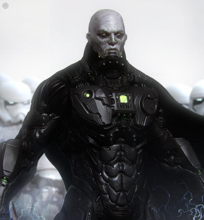 Furio_Tedeschi_Concept_Darth_Vader_01