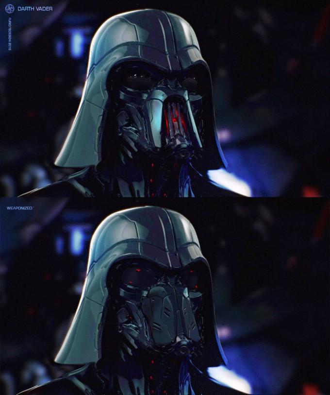 Furio_Tedeschi_Concept_Darth_Vader_02