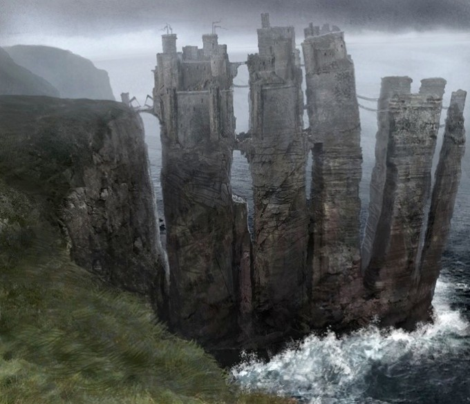Game_of_Thrones_Concept_Art_Illustration_01_Kimberley_Pope_Pyke
