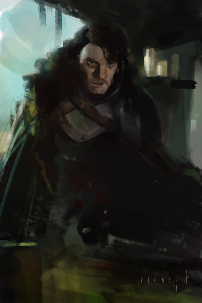 Game_of_Thrones_Concept_Art_Illustration_01_Rodney_Fuentebella_Rob_Stark
