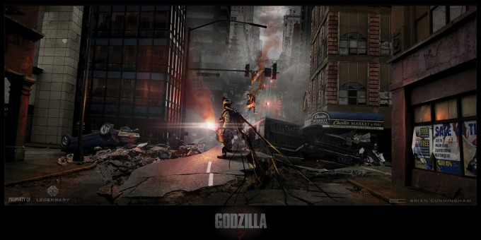 Godzilla_Concept_Art_02_Brian_Cunningham