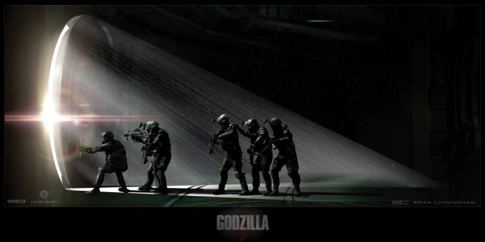 Godzilla_Concept_Art_04_Brian_Cunningham