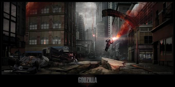Godzilla_Concept_Art_11_Brian_Cunningham