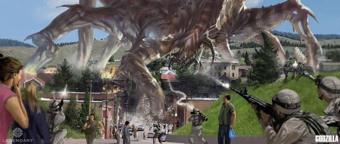 Godzilla_Concept_Art_Kan-Muftic_01