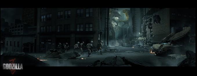 Godzilla_Movie_Concept_Art_01_Warren_Flanagan