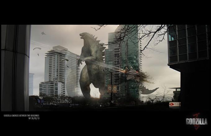 Godzilla_Movie_Concept_Art_09_Warren_Flanagan