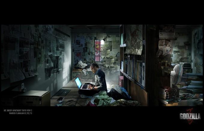 Godzilla_Movie_Concept_Art_11_Warren_Flanagan