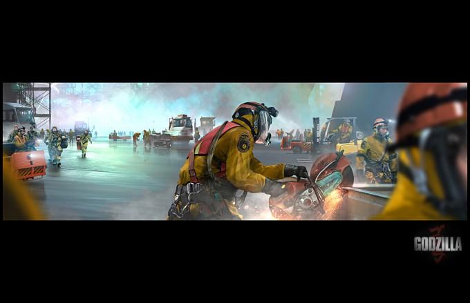 Godzilla_Movie_Concept_Art_13_Warren_Flanagan