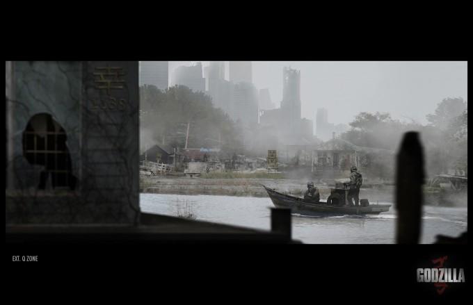 Godzilla_Movie_Concept_Art_19_Warren_Flanagan