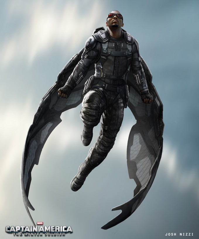 Marvel_Captain_America_The_Winter_Soldier_Concept_Art_Falcon05e_JN